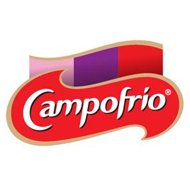 Campo Frío