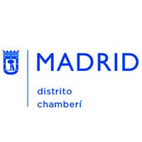 Distrito Chamberí