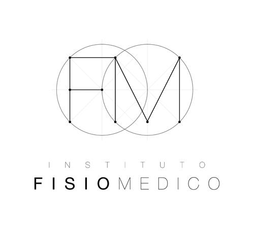 Fisiomedico