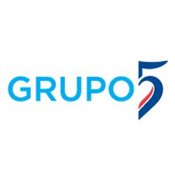 Grupo 5