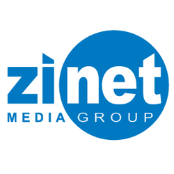 Zinet