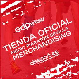 Merchandising EDP