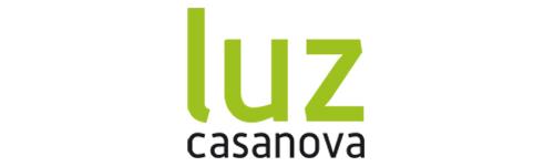 Fundación Luz Casanova: cuando las víctimas son adolescentes