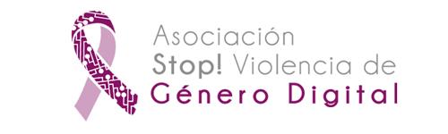 Stop Violencia de Género Digital, el nuevo maltrato
