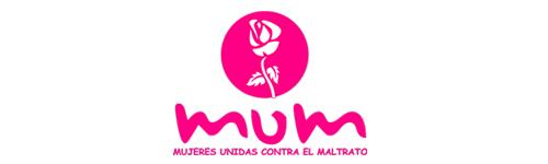 MUM – Mujeres Unidas contra el Maltrato
