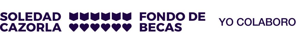 Fondo de Becas Fiscal Soledad Cazorla Prieto