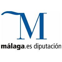 Diputación de Malaga
