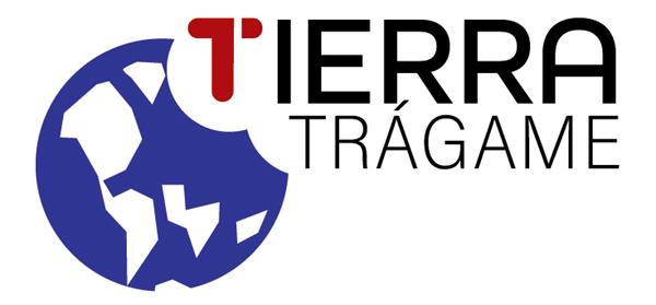 2ª Kedada 100 Tierras Club Tierra Trágame