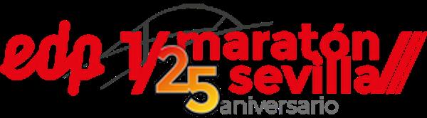 III Carrera Infantil del EDP Medio Maratón de Sevilla