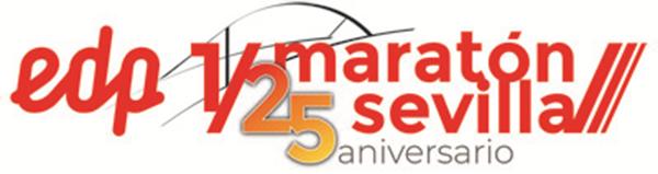 SOLICITUD INSCRIPCIÓN CLUBES al EDP Medio Maratón de Sevilla 2020