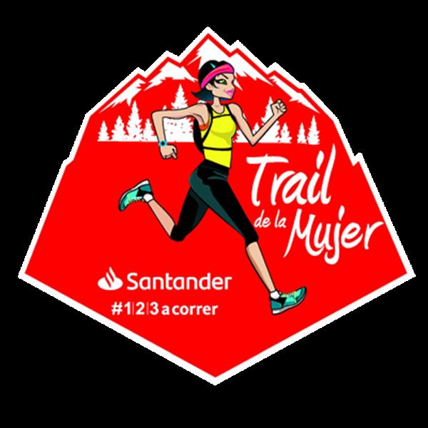 II Trail de la Mujer
