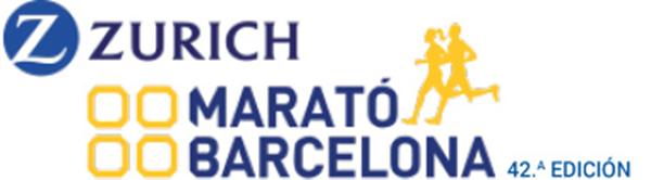 Zurich Maratón de Barcelona. Inscripciones SOLIDARIAS Aldeas Infantiles
