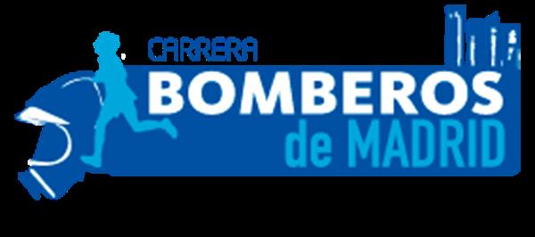 IX Carrera BOMBEROS de Madrid