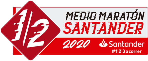 IX Medio Maratón Santander