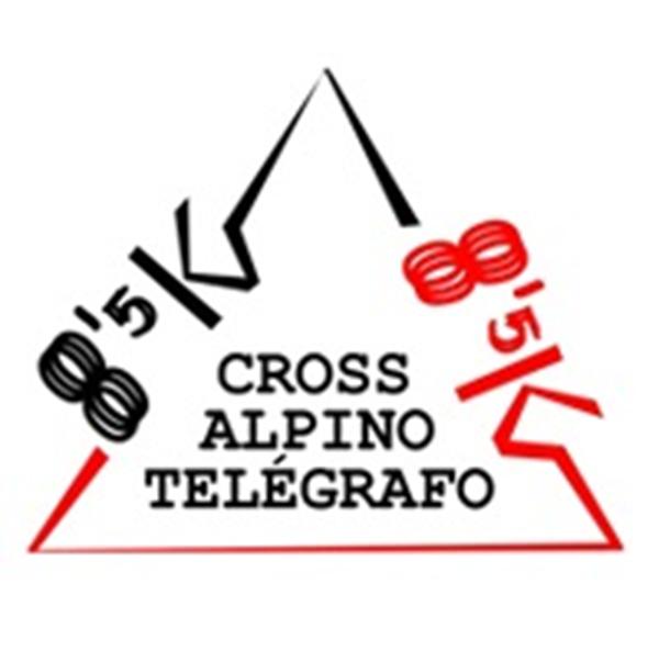 XIX Cross Alpino del Telégrafo