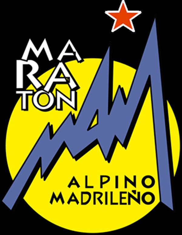 XXIV Maratón Alpino Madrileño