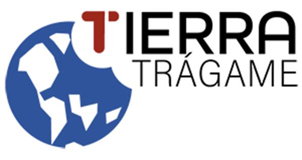 Compra de Equipación Club Tierra Trágame
