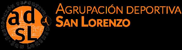 XIX Medio Maratón de San Lorenzo del Escorial