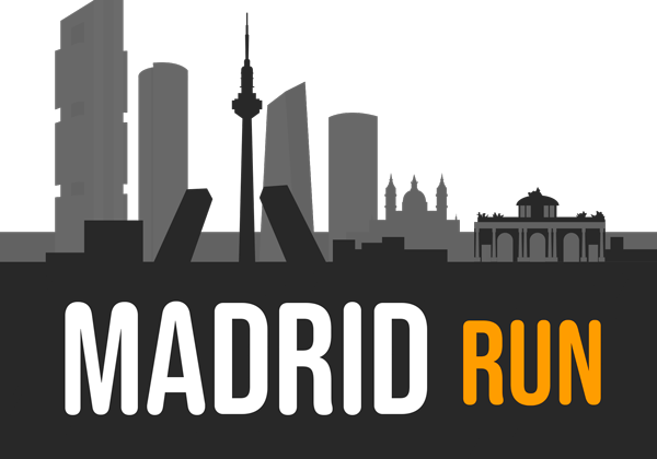 Madrid Run