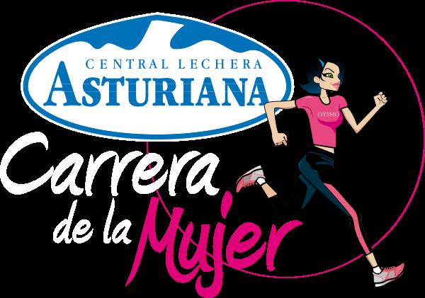 Carrera de la Mujer Virtual. A Coruña
