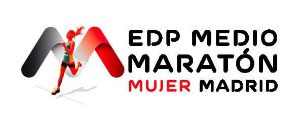 V EDP Medio Maratón de la Mujer de Madrid 2020