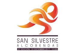 X San Silveste de Alcobendas