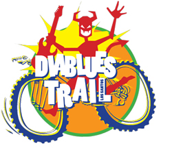 II Diablues Trail Los Santos