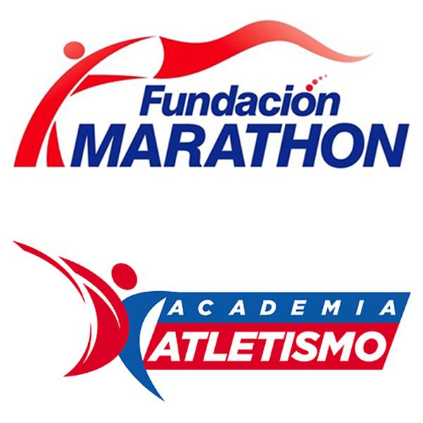 Academia de Atletismo Menores/Adultos Fundación Marathon