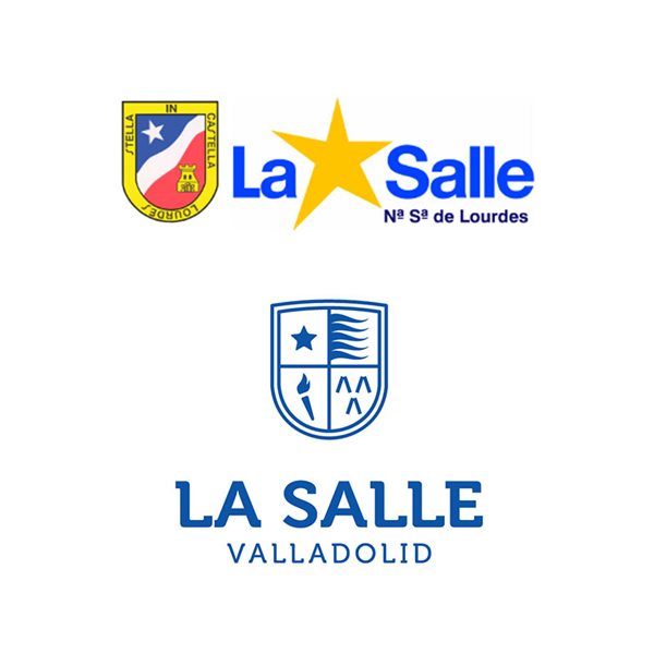 Sumamos con PROYDE-Valladolid