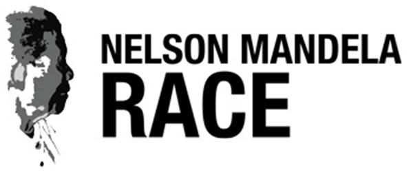 IV Nelson Mandela Race