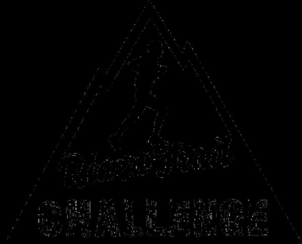 VII Riaza Trail Challenge