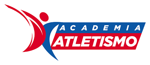 Academia de Atletismo