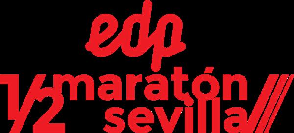 EDP Medio Maratón de Sevilla 2021