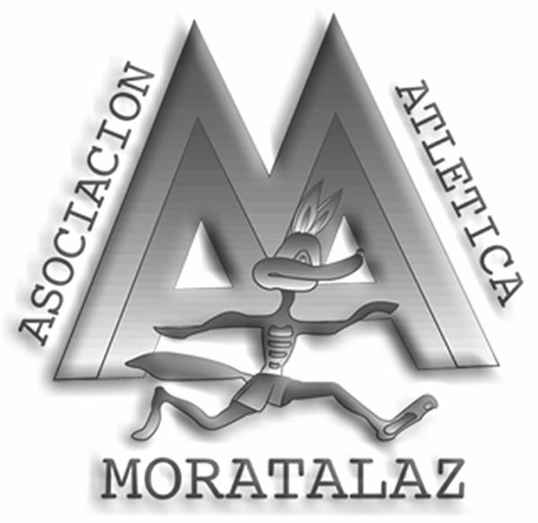 44ª Media Maratón de Moratalaz