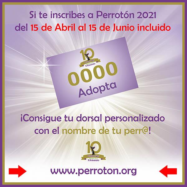 promo inicio inscripciones 2021