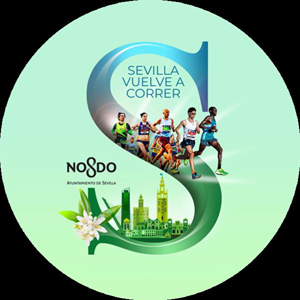 Zurich Seville Marathon 2022
