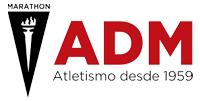 Agrupación Deportiva Marathon