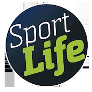 Revista Sportlife
