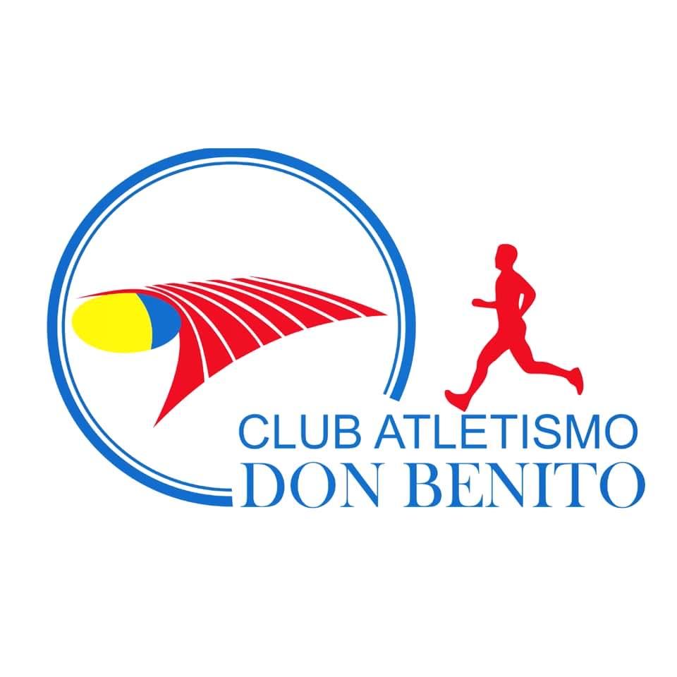 FONDO POPULAR DON BENITO 2021 6000M