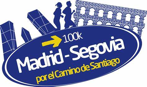 MADRID SEGOVIA 100K