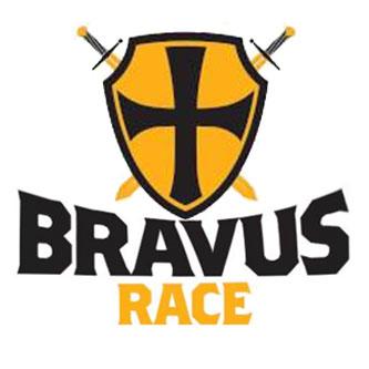 BRAVUS RACE Parejas