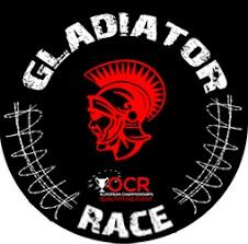 GLADIATOR RACE ALCOBENDAS-CONSULTA DORSALES