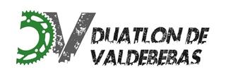 V DUATLON VALDEBEBAS