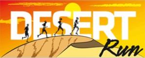 DESERT RUN ETAPA 1