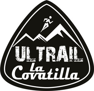 X - Cross Ultrail® La Covatilla