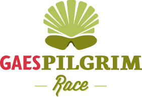 GAES PILGRIM RACE ET3