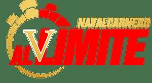 V NAVALCARNERO AL LIMITE 2018-RUN