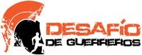 DESAFIO DE GUERREROS MADRID 10K
