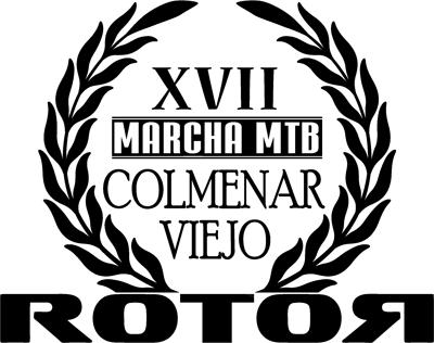 CAMPEONATO MADRID BTT MARATON