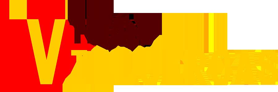 TITAN VILLUERCAS ULTRAMARATON